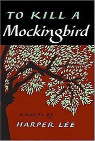 To Kill a Mockingbird   netflix and nutella
